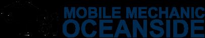 Mobile Mechanic Oceanside